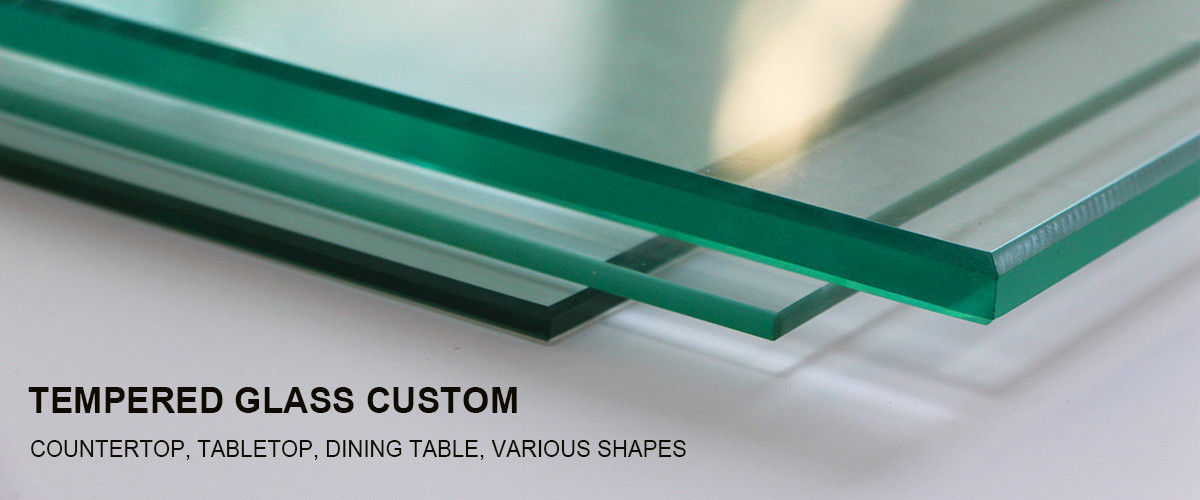 China best Decorative Tempered Glass on sales