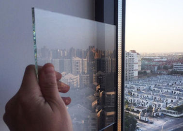 China Custom AR Coated Tempered Glass , Colored Tempered Glass Samples Available distributor